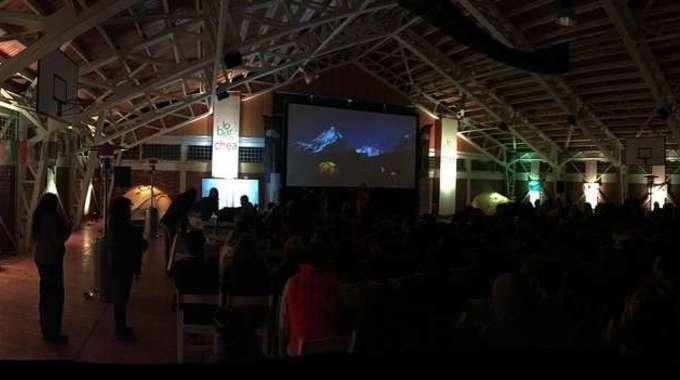 Thumb small rectangle mountain film festival farellones