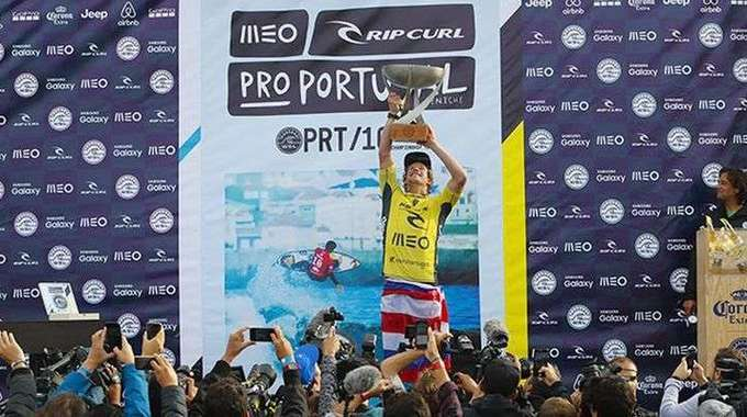Thumb small rectangle john john florence campeon del mundo 2016