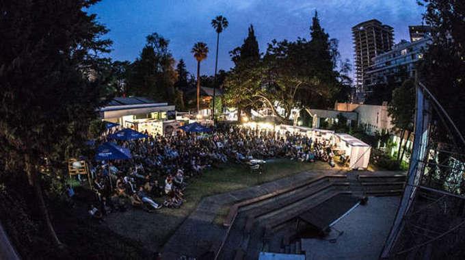 Thumb small rectangle corona ficsurf el festival de cine y documental m s importande de surf