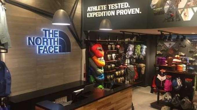 Thumb small rectangle the north face abre su tienda en mall sports